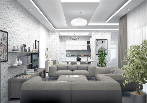 ikea meubles cuisines salon cuisine ouverte 40m2 cuisine en image