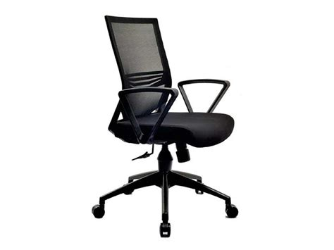Office Chairs Singapore by Office Chair Singapore Sordc Office Sitting Solutions