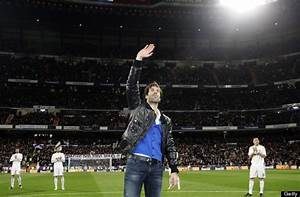 Ruud Van Nistelrooy: 'I Cherish Those Five Years At ...