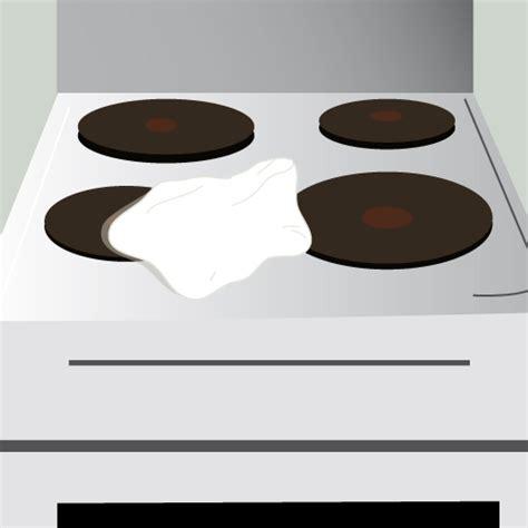les chauffantes cuisine entretenir des plaques électriques plaque de cuisson