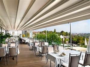 Sonnenschutz fur terrasse balkon markisen und for Markise balkon mit tapeten vorschläge für wohnzimmer