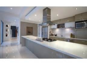 modern kitchens ideas modern kitchen designs
