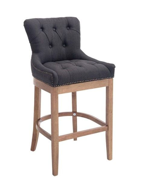 chaise haute b b pour bar 27 best images about chaise haute on saddles
