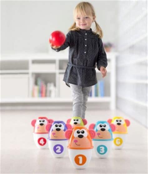 jouets educatifs pour l eveil de b 233 b 233 6 mois 9 mois 12 mois et plus cadeau bebe 6 36 mois