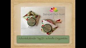 Stempel Dich Bunt : petra rosenbaum stempel dich bunt zauber von weihnachten ~ Watch28wear.com Haus und Dekorationen