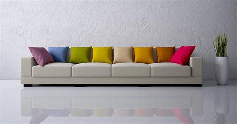 sofas for small living room customised interior design furniture buy custom