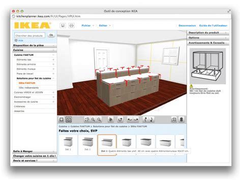 logiciel pour plan de cuisine logiciel de cuisine gratuit 28 images alno kitchen