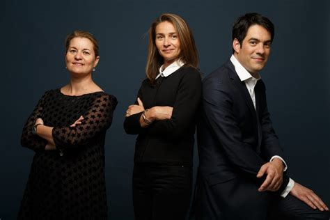 le cabinet d avocats sagon loevenbruck lesieur lejeune au havre avocats le havre