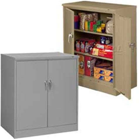unfinished desk height cabinets cabinets wall mount counter height counter height
