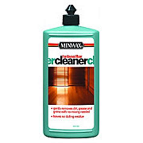 minwax high gloss hardwood floor reviver floor and decor