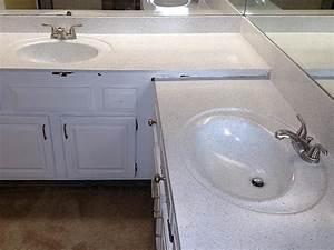 refinish bathroom countertop image bathroom 2017 With refinish bathroom countertop