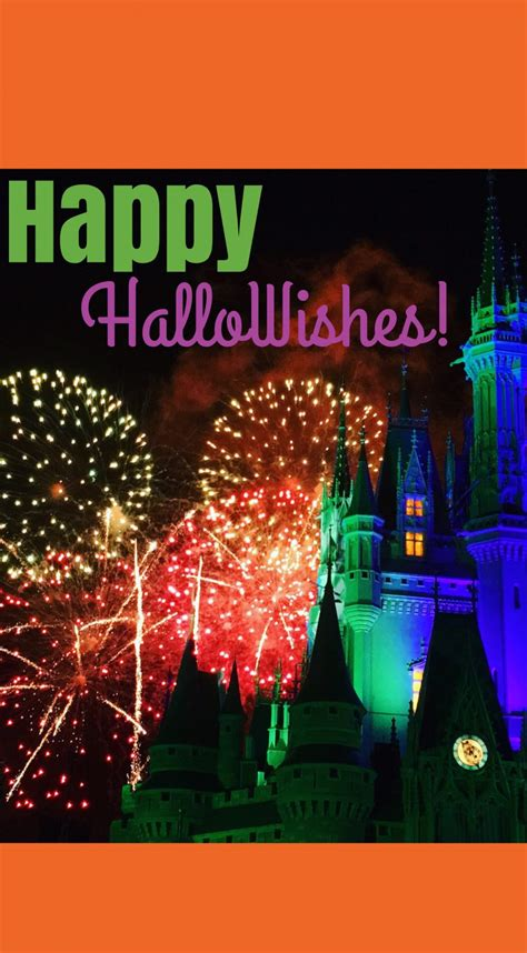 Wallpaper Not Scary by Mickey S Not So Scary Phone Wallpaper On