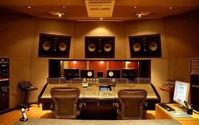 Studio Recording Capitol Background Backgrounds Desktop Wallpapers