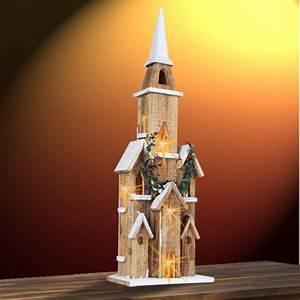 Gartentore Aus Holz Bilder : weihnachtsdeko aus holz bilder ~ Michelbontemps.com Haus und Dekorationen