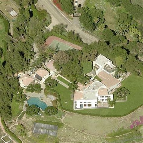 axl rose malibu house axl rose s house in malibu ca google maps virtual