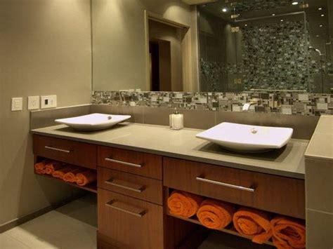 paint color ideas for small bathrooms bathroom best paint colors for a small bathroom kitchen