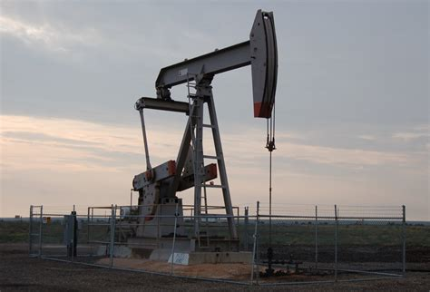 EduPic Energy Resources Images