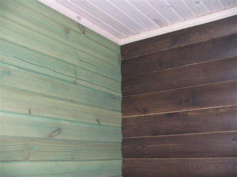 lambris pvc sur carrelage indogate eclairage salle de bain led