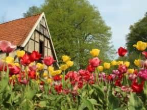 Trommelfilter Selber Bauen : naturagart nachrichten naturagart park aktuell ~ Orissabook.com Haus und Dekorationen