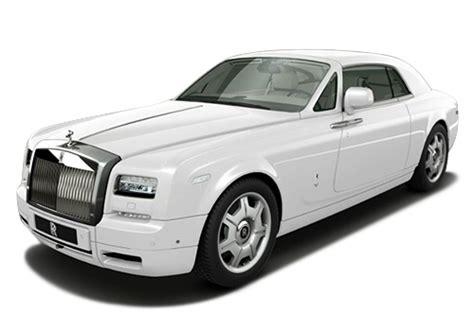 2014 Rolls Royce Wraith White Wallpaper