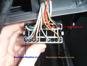 Brief Oil Pressure Gauge  U0026 Voltmeter Installation