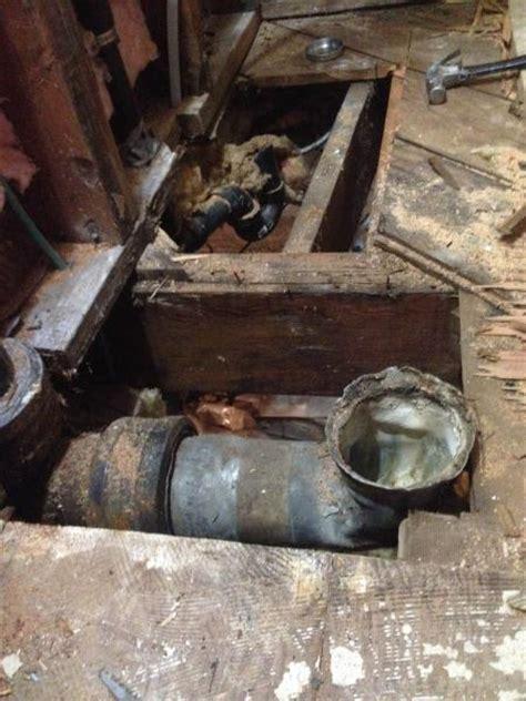 type  metal   toilet drainpipe connecting