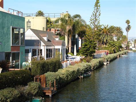 Urban Light At Lacma by Venice California Garden And Home Tour 171 Alice S Garden