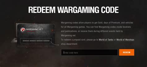 werewolf online redeem codes