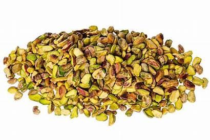 Kernel Pistachio Split Moreish Natural Nuts 5kg