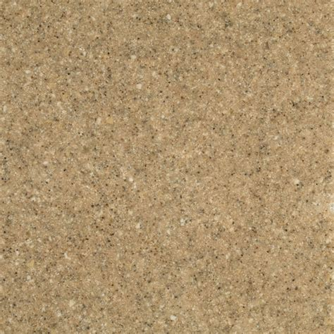 standard granite duocast colors tere 174