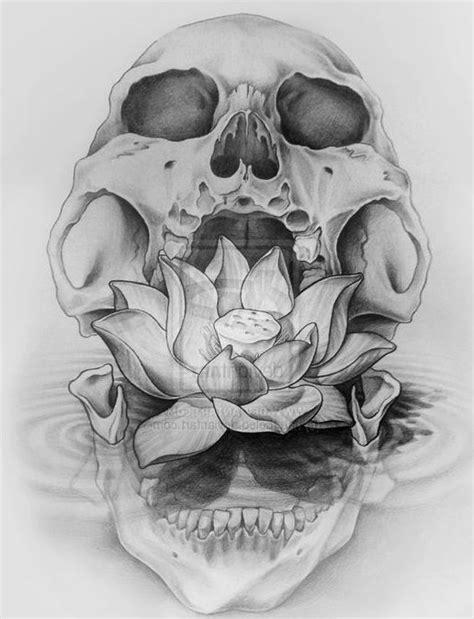 Ideas exclusivas de Tatuajes de Calaveras y Cráneos