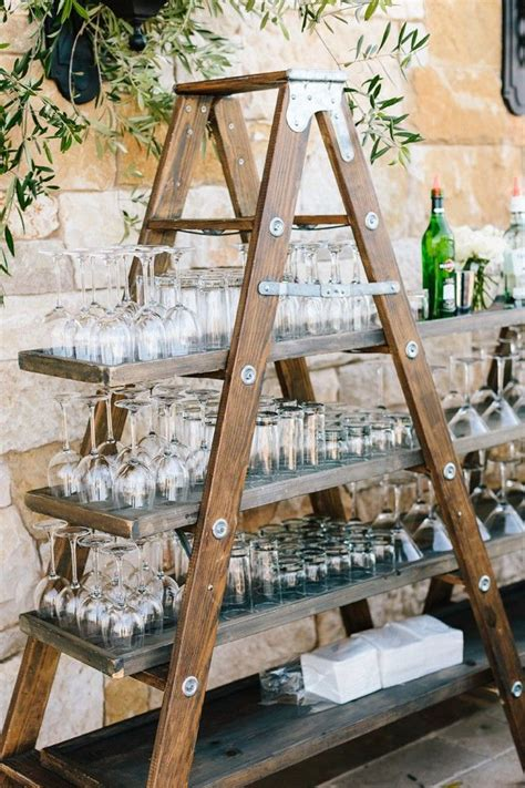 Cheap Wedding Decorations Nz by Top 25 Best Rustic Backyard Ideas On Picnic