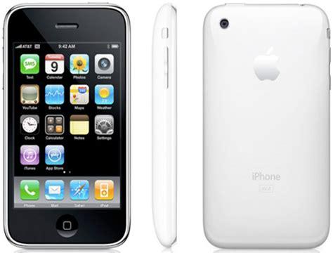 iphone 3s apple iphone 3gs 16gb vs apple iphone 3g 16gb phonegg