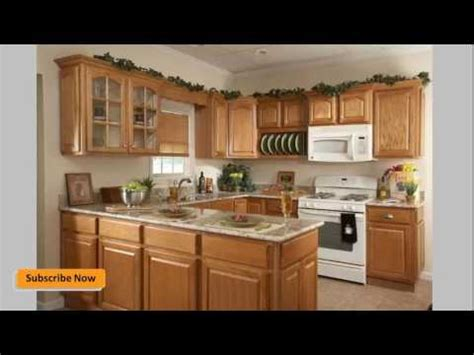 decor ideas for small kitchen kitchen ideas for small kitchens kitchen decor ideas