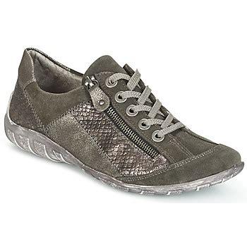 Chaussures Remonte Soldes Remonte Dorndorf Chaussures Sacs Remonte Dorndorf Livraison Gratuite Avec Spartoo