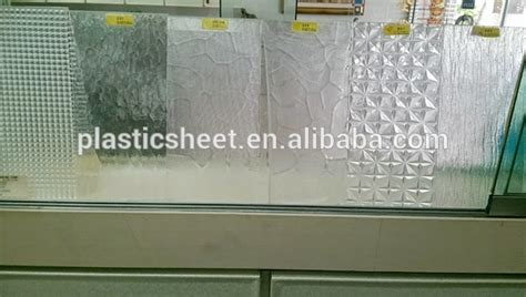Polystyrene Sheets Pattern Plexiglass Decorative Plastic. How To Clean Mold In Basement. Cost To Install Toilet In Basement. 2 Bedroom Basement For Rent In Vaughan. Basement Windows Sizes. Basement Tavern. Best Flooring For Basement Laundry Room. Building A Bedroom In The Basement. Ideas For Basement Bedrooms
