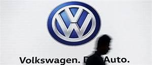 Volkswagen Villers Cotterets : scandale volkswagen le si ge fran ais du groupe ~ Melissatoandfro.com Idées de Décoration