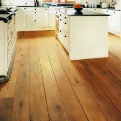 best wood flooring for kitchens floorsave