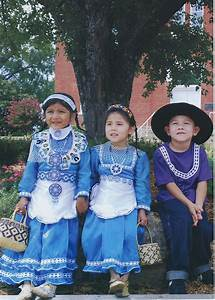 Diamond Designs Traditional Choctaw Clothing Www Choctawnation Com