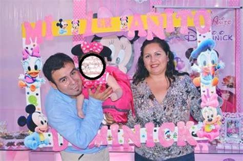 Cytotec Lima Precio Marco Foto Gigante Cuadro Cumpleaños Fiesta Día De La