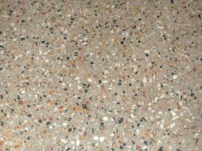 Steam Cleaning Terrazzo Floors terrazzo floors 12622