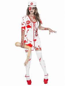1000 Ideas About Halloween Kostme Damen On Pinterest