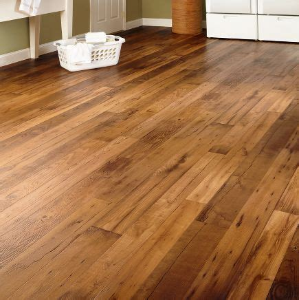 Linoleum Parkett Holzoptik by Vinyl Sheet Flooring Looks Like Wood My House