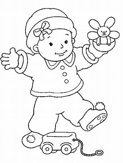 Coloring Pages Happy