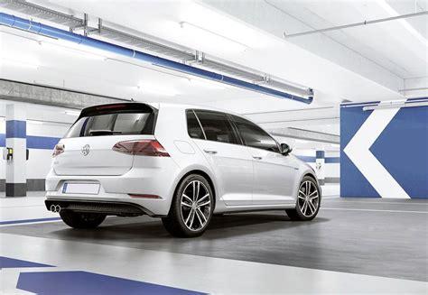 2019 Volkswagen Golf Sport E Range E Review Spirotourscom