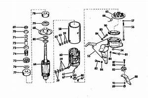 Electric Starting Kit