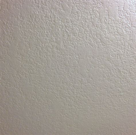 removal of popcorn ceiling how to repair knockdown texture ceiling the wooden houses