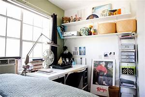 How To Decorate A 400 Square Foot Apartment