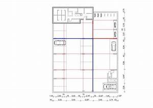 Zimmertüren Maße Norm : tragwerksplanung tiefgarage ~ Orissabook.com Haus und Dekorationen
