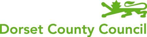 contract  dorset county council lock  safe